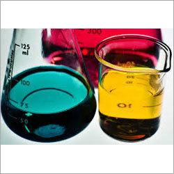N Octyl Bromide