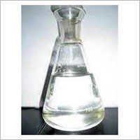 N Hexyl Bromide