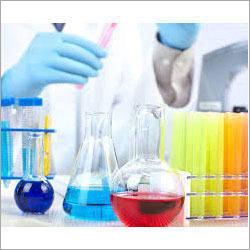 3 - Chloropropionyl Chloride