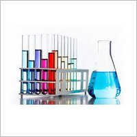 2-Ethyl Hexyl Bromide