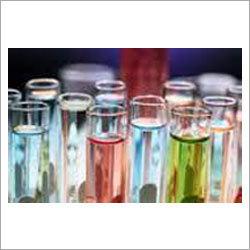 Isopropyl Chloroacetate