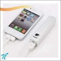 Carica Power Bank - 2600mAh