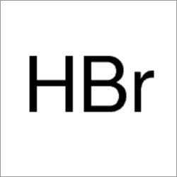 HBR in Acetic Acid 33 %