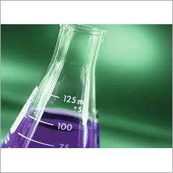 2-Phenylethyl Bromide