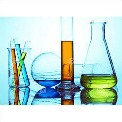 4 Phenyl 1 - Bromobutane