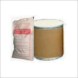 Anhydrous Lithium Chloride Powder
