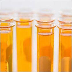 Lithium Chloride Aqueous Solution