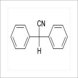 Aromatic Compound