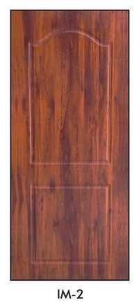 Hdf Membrane Door (IM-2)