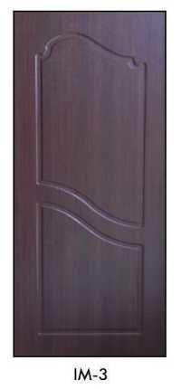 Pvc Membrane Door (Im-3)