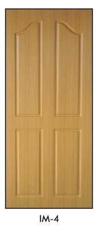 Membrane Wooden Door (IM-4)