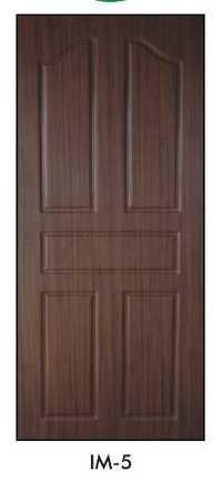 Membrane Door (IM-5)