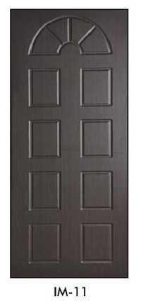 Membrane Door (IM-11)