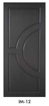 Membrane Door (IM-12)