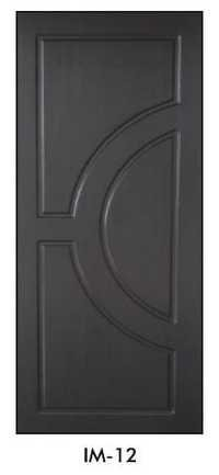 Plain Membrane Doors (IM-12)