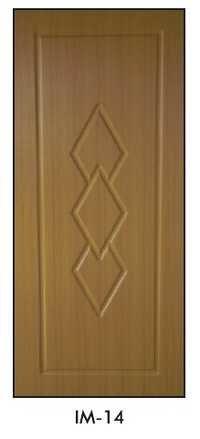 Membrane Door (IM-14)