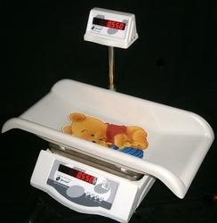 Baby Weighing Balance