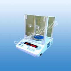 Digital Jewellery Weighing Scale