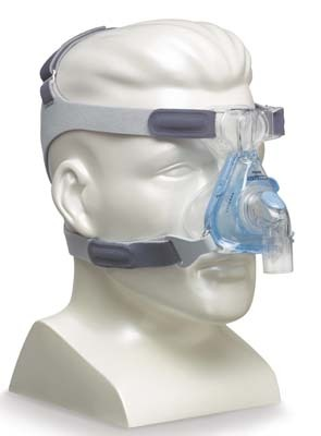 EASY LIFE MASK FOR CPAP NASAL MASK