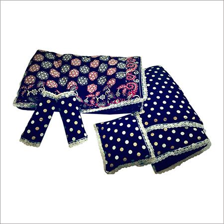 Baby Printed Pillow Kit