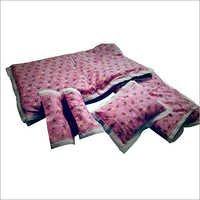 Baby Bedding Kit