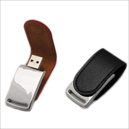 Personalised Pen Drives