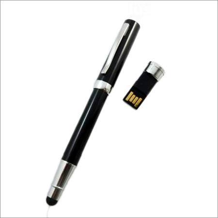 USB Drive Pens