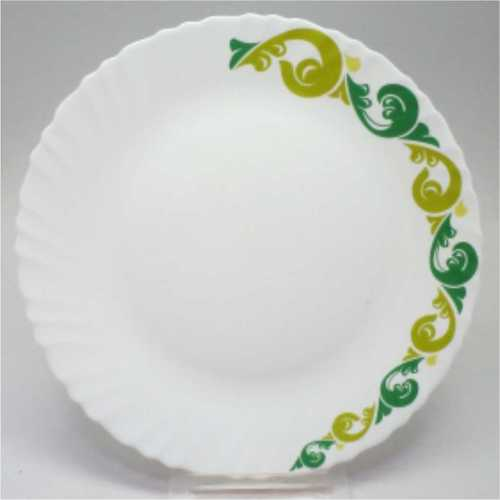 5 Pc Dinner Set Combination
