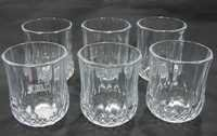 Glass ( Set of 6 )