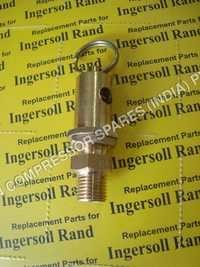 Safety Valve I C Ingersol Rand