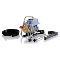 Kranzle K 7/120 HIGH PRESSURE CLEANER