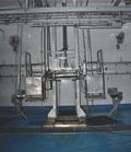 Dehiding System