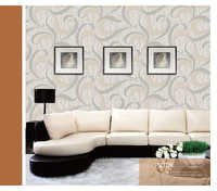Wall Paper - Pride PM1621