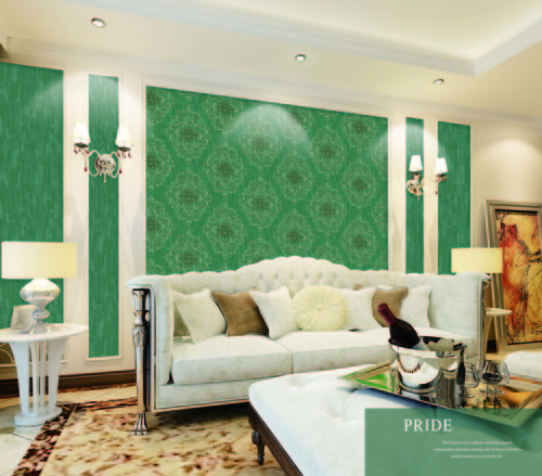 Wall Paper - Pride CT1746