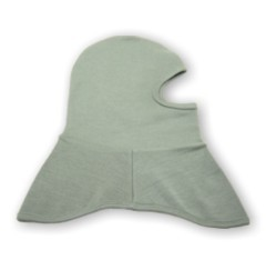 Anti Flash Hood