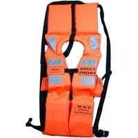 Life Saving  Jacket