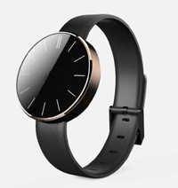 Smart Wrist-watches Intelligent Watch Waterproof Watch