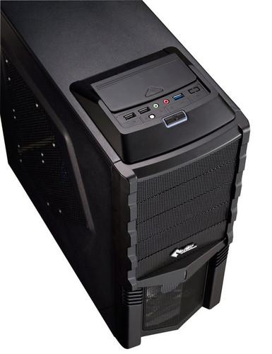 Computer Case ATX/Micro ATX