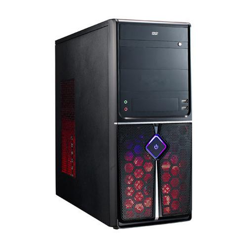ATX/Micro ATX Computer Case