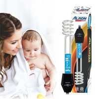 Alron Lite Water Immersion Rod