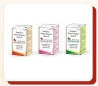 Pharma PCD Franchisee In Andhra Pradesh
