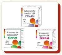 Pharma PCD Franchisee In Jharkhand