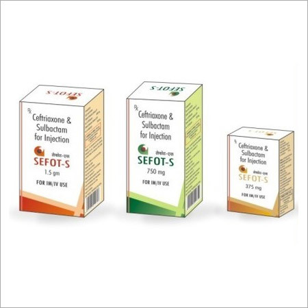 Pharma PCD Franchisee Cum Distributors In West Bengal