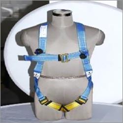 Construction Safety Belt