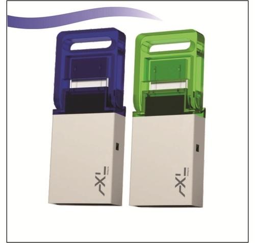 Mini Hybrid Dual 32GB