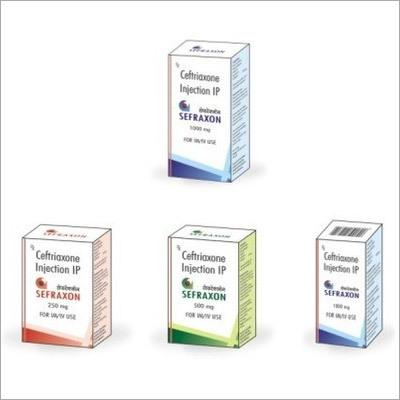Pharma PCD Franchisee Cum Distributors in Arunachal Pradesh