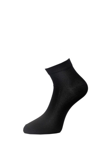 Cotton Plain Sport socks