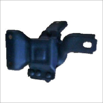 Engine Mounting Insulator Assembly