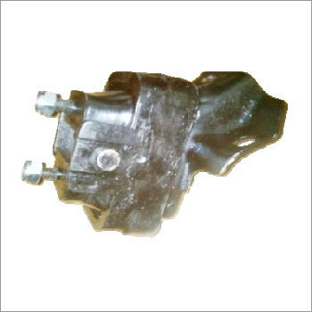 Cadillac Escalade Engine Mount