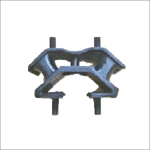 Engine Mounting A-22146688